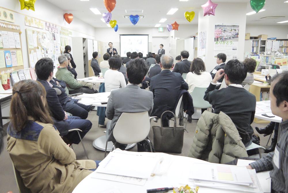 20160206専務こうえん1