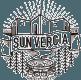 サンヴェルシアのロゴ