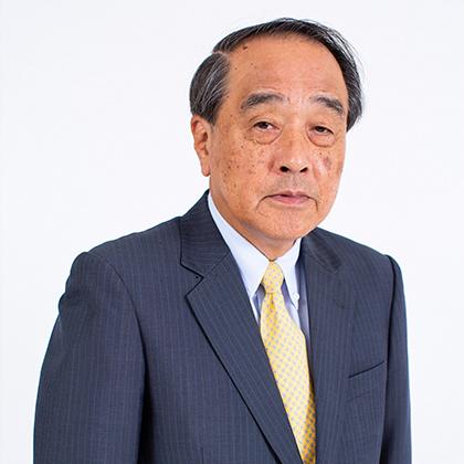 Shibata Hideki