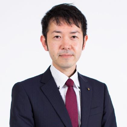 Takeuchi Kazunori