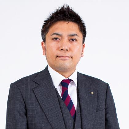 Ichinose Kenji