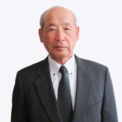 Kuwahara Kohji