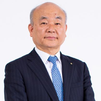Ohsono Makoto
